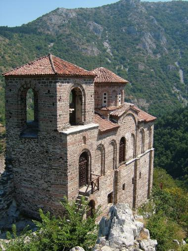 Kde zmeni peniaze do bulharska