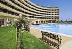 Bulharský hotel Grand & Spa Resort